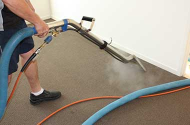 Carpet Cleaning Services Nowra