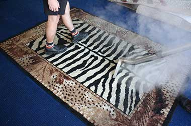 Rug Cleaning Nowra