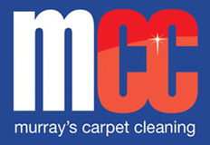 Murray's Carpet Cleaning